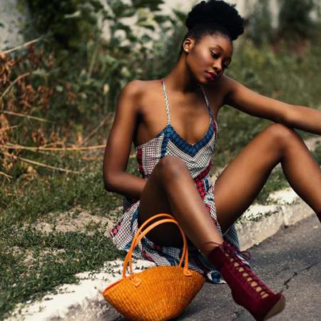 The Best Places to Meet Beautiful Single Black Women