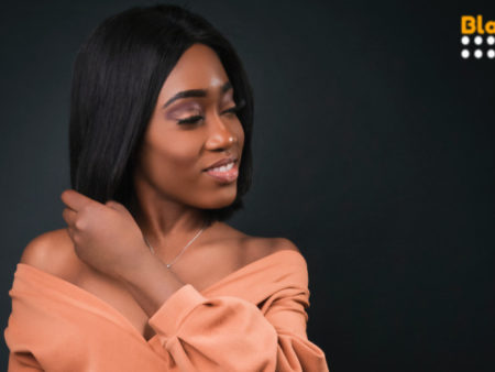 How to Be Ready for Black Women Dating: Virtual Dates Can Help with This!