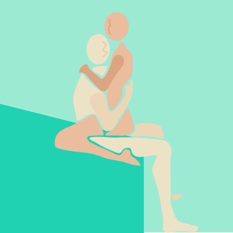 new sex positions photo 1